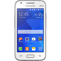 Samsung Galaxy S Duos 3 SM-G313 HRWHINS (Ceramic White)