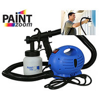 Telebuy Paint Zoom - The Authentic As Seen On TV Product