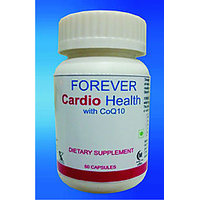 Hawaiian Forever Cardio Health Capsule