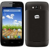 micromax bolt a065 black