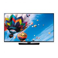 Samsung 48H5500 48 Inches Full HD Smart Slim LED Television