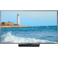 Samsung 48H5100 48 Inches Full HD LED Television Joy  Series