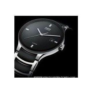 Rado Jubile Swiss Watch