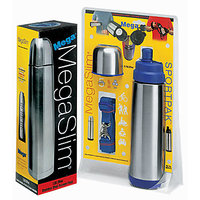 Mega Slim 500 Ml  Hot & Cold