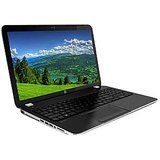 HP Pavilion 15-e009TU Notebook (Core i3 3rd Gen/4GB/500GB/Win8)
