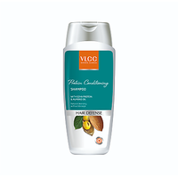 Protein Conditioning Shampoo - 100ml