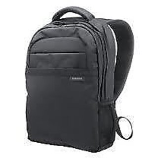Samsung Original Laptop Bag Pack