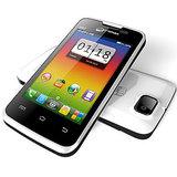 micromax x457 white mobile