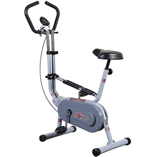 Deemark Exercise Bike Bgc 209