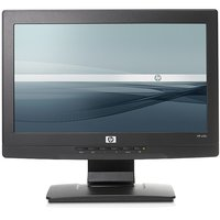 HP W15v 15-inch Widescreen LCD Monitor