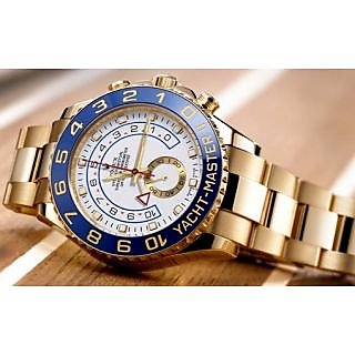 Rolex Watches US Imported For Men Replica