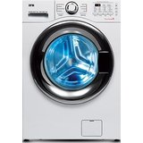 IFB Washer 9Kg Clothes Dryer 7Kg Washing Machines (Front Loaders)