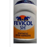 Fevicol SH Synthetic Resin Adhesive 1 Kg