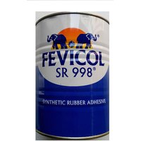 Fevicol SR 991 Synthetic Rubber Adhesive 1 Litre