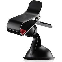 Universal Car Mobile Holder 1 Pc