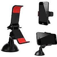 Car Universal  Mobile Holder 1 Pc