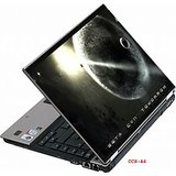 Laptop Notebook Skin ...ultimate Planet Skin ...design Your Gadget Uniquely