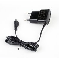 Charger For Mobile Phone Samsung Excellent Quality