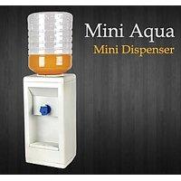 Mini Smart Water Dispenser