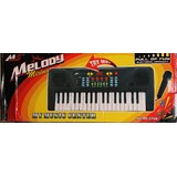 Melody Mixing Keyboard / Piano