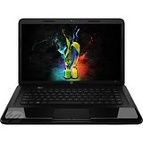 HP 2000-2D03TU Laptop (2nd Gen PDC/ 4GB/ 500GB/ Win8) (Glossy Imprint Black Licorice)