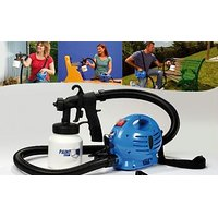 Orignal Paint Zoom Ultimate Professional Paint Sprayer