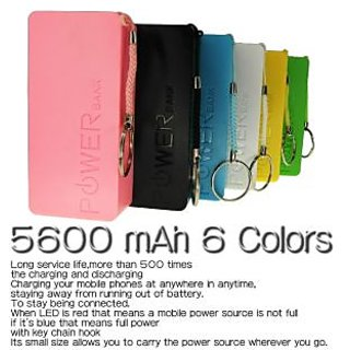 MT-Power-Bank-5600-mAh