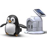 Green Life Energy Solar Penguin Life Kit