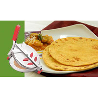 Puri Maker- (Stainless Steel)
