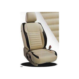 Buy Ciaz Car Seat Cover Online Shopclues Com