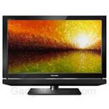 Toshiba 40 Inch 40PB20 Full HD LCD TV