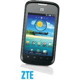 ZTE Kis Flex V793
