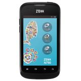 UNLOCKED MTS DUET ZTE N790 GSM CDMA MOBILE WITH 3.2MP, 1GHZ, GPS, ANDROID 2.3