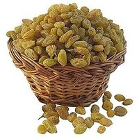 Original Hand Picked Kishmish 200 Gm Raisins