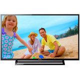 sony bravia klv 40r35c 40 inch full hd led television
