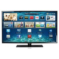 Samsung 32H5500 32 Inches Smart Full HD Slim LED Television