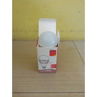 Pack Of 10 Led Bulb 9 Watt Super Bright Best Quality With 12 Month Warranty
