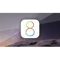 COMPLETE IOS 8 AND XCODE 6 GUIDE - MAKE IPHONE & IPAD APPS ONLINE COURSE