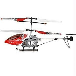 stores that sell remote control helicopters with Steel Frame 3 Channel Rc Helicopter Night Light on 4 Channel Gyro Rc Helicopter Fq 777 Lh 1107 additionally 32270982932 besides Night Flying Remote Radio Control Helicopter Rc Wireless Toys For Kids 19 5cm 3 as well 32819125592 also Metal Structure Radio Control Helicopter Ben 10 1.