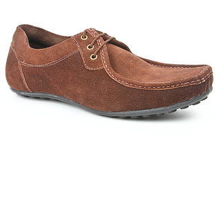 Urban Woods Men's Casual Shoes(823-4805)