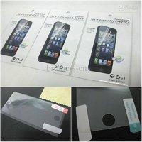 Buy 2Get 1Free Profesional Clear Screenguard For Samsung Champ Neo Duos C3262