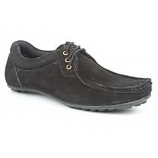 Urban Woods Men's Casual Shoes(823-6805)