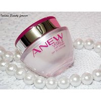 Avon Anew Vitale Day Cream With SPF 25
