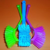 Sink Brush Cleaner Set Of Three