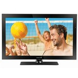 Videocon VMA32HH02CAH  HD READY LED TELEVISION (LUQUID LUMINIOUS)