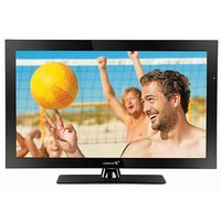 Videocon Vje32Fh-Hxka 32 Inches Full HD Ultra Slim Edge Led