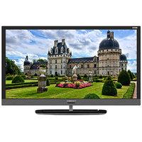 Videocon VJU40FH-HX 39 Inches Full HD LED