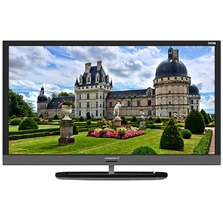 VIDEOCON VJU40FH HX 39 Inches Full HD LED TV