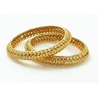 Bollywood Indian Hand Gold Bangle Jewellery