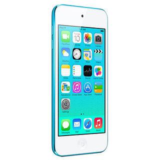 Apple-iPod-nano-16GB-7th-Generation-Blue